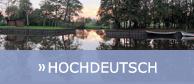 Portal Hochdeutsch©Heimatverein Holtorf