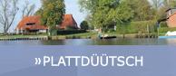 Themenportal Plattdüütsch©Heimatverein Holtorf