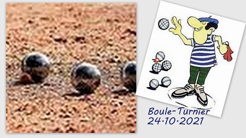 Boule-Turnier©Heimatverein Holtorf
