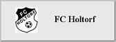 FC Holtorf©Heimatverein Holtorf