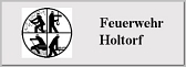 Feuerwehr Holtorf©Heimatverein Holtorf