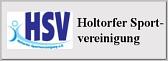 Holtorfer Sportvereinigung©Heimatverein Holtorf