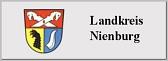 Landkreis Nienburg©Heimatverein Holtorf