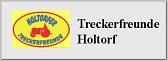 Treckerfreunde Holtorf©Heimatverein Holtorf