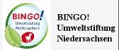 Bingo-Umweltstiftung©Heimatverein Holtorf